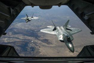 Разгром вагнеровцев в Сирии. Официальная позиция американских военных