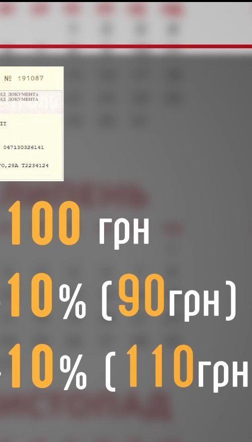 """Нове підвищення цін від """"Укрзалізниці"""": чи можливо заощаджувати на квитках"""