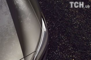Volvo определилась с датой презентации нового универсала