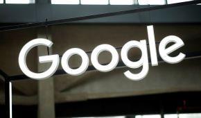 Google інвестує сотні мільйонів доларів на боротьбу з фейками