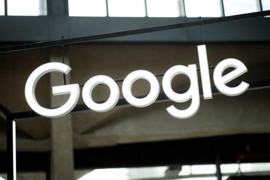 Google хоче здійснити ребрендинг хмарного сховища