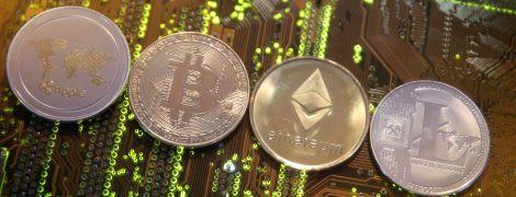 У Канаді з'явиться гігантське сховище криптовалюти