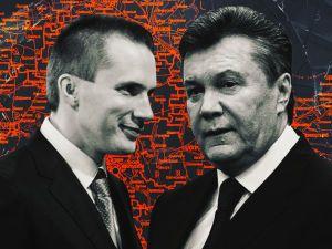 Продажа Крыма. Деньги сильнее страха