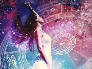 Що зірки нам пророкують: гороскоп на 19-25 лютого