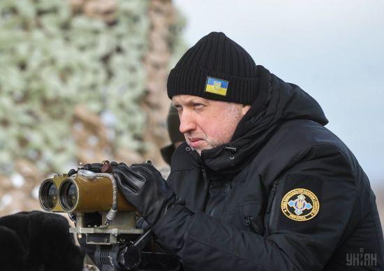 В Україні розпочали випробовувати нову ракетну зброю