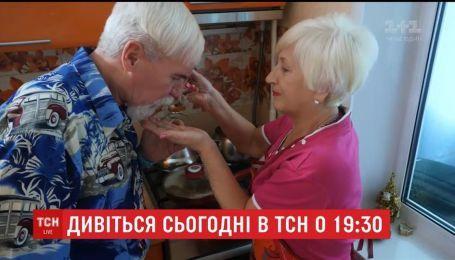 Время любить: женщина сумела обуздать казанову и повести его под венец
