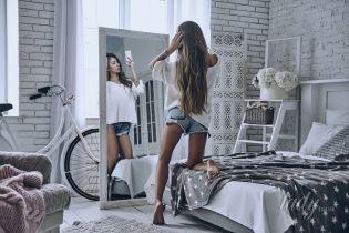 Зеркала: народные приметы и комментарии психолога