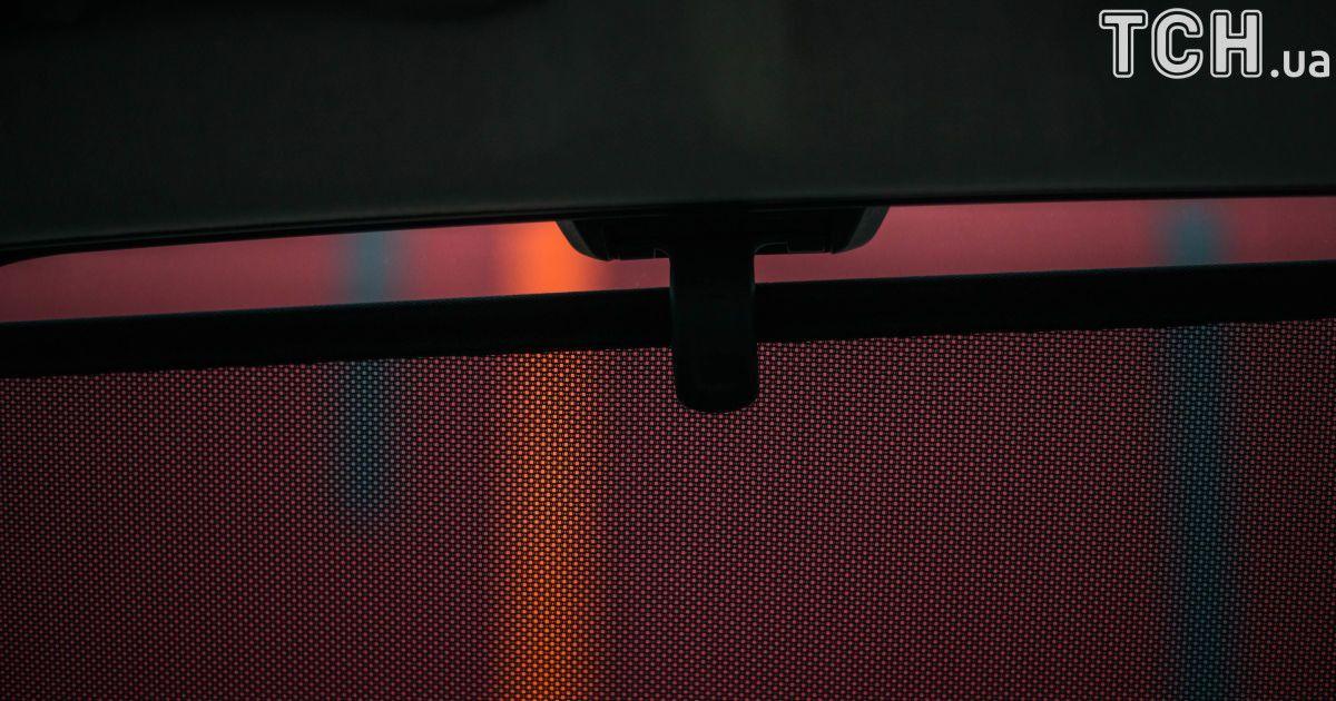 Citroen C3 Aircross: бескомпромиссный игрок
