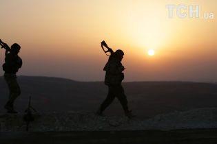 Асад прагне за допомогою Росії захопити місто, де почалося сирійське повстання 2011 року