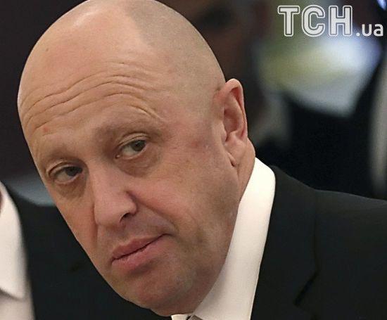 """""""Хочуть бачити диявола – хай бачать"""": """"кухар Путіна"""" прокоментував звинувачення США у втручанні у вибори"""