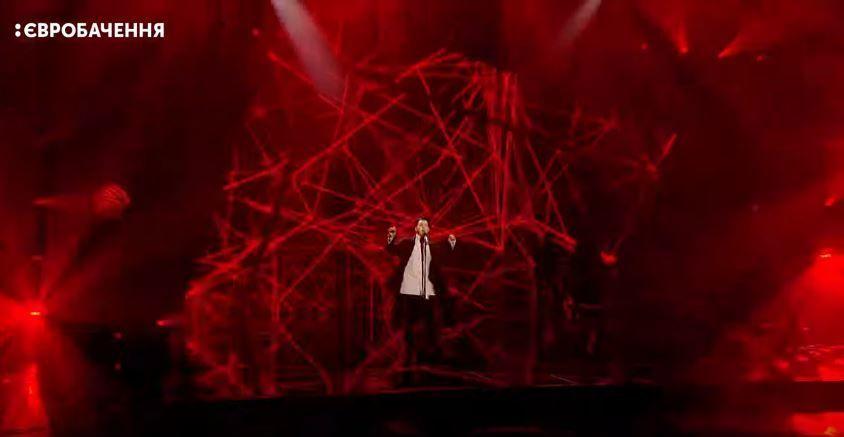 """MELOVIN на нацвідборі """"Євробачення-2018""""_2"""