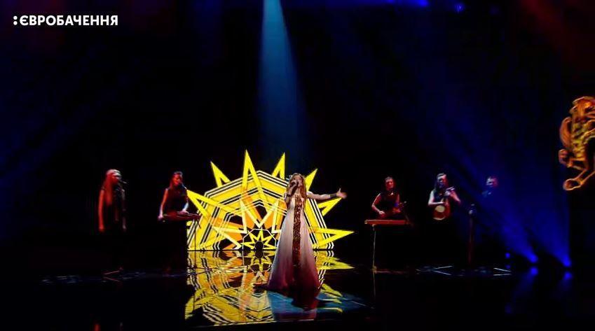 """ILLARIA на нацвідборі """"Євробачення-2018""""_2"""