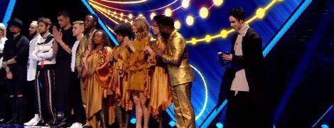 """""""Євробачення-2018"""": став відомий порядок виступу учасників у фіналі нацвідбору"""