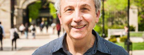 Український науковець отримав престижну премію з математики у $100 тисяч