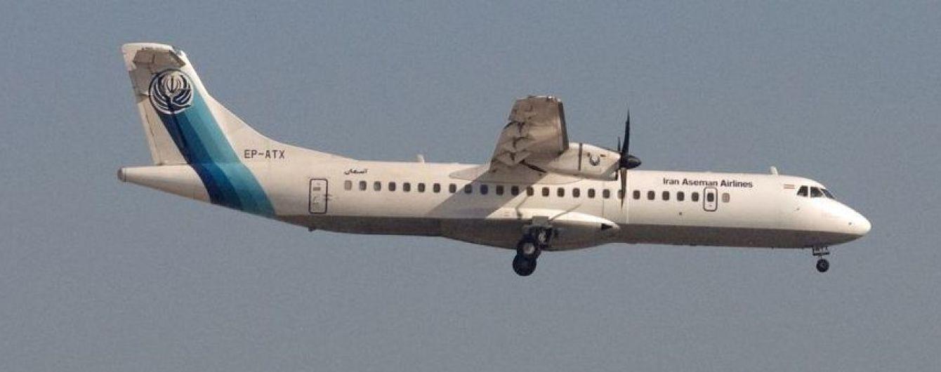Авиакомпании предупредили о возможном ракетном ударе по Сирии - СМИ