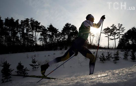 Вірус атакував вже 275 людей на Олімпіаді у Пхенчхані