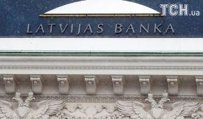 Главу Банка Латвии задержали по подозрению в коррупции