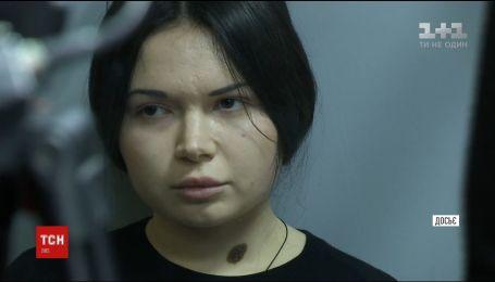 В Харькове начнется первое заседание по существу по делу аварии, унесшей жизни шестерых пешеходов