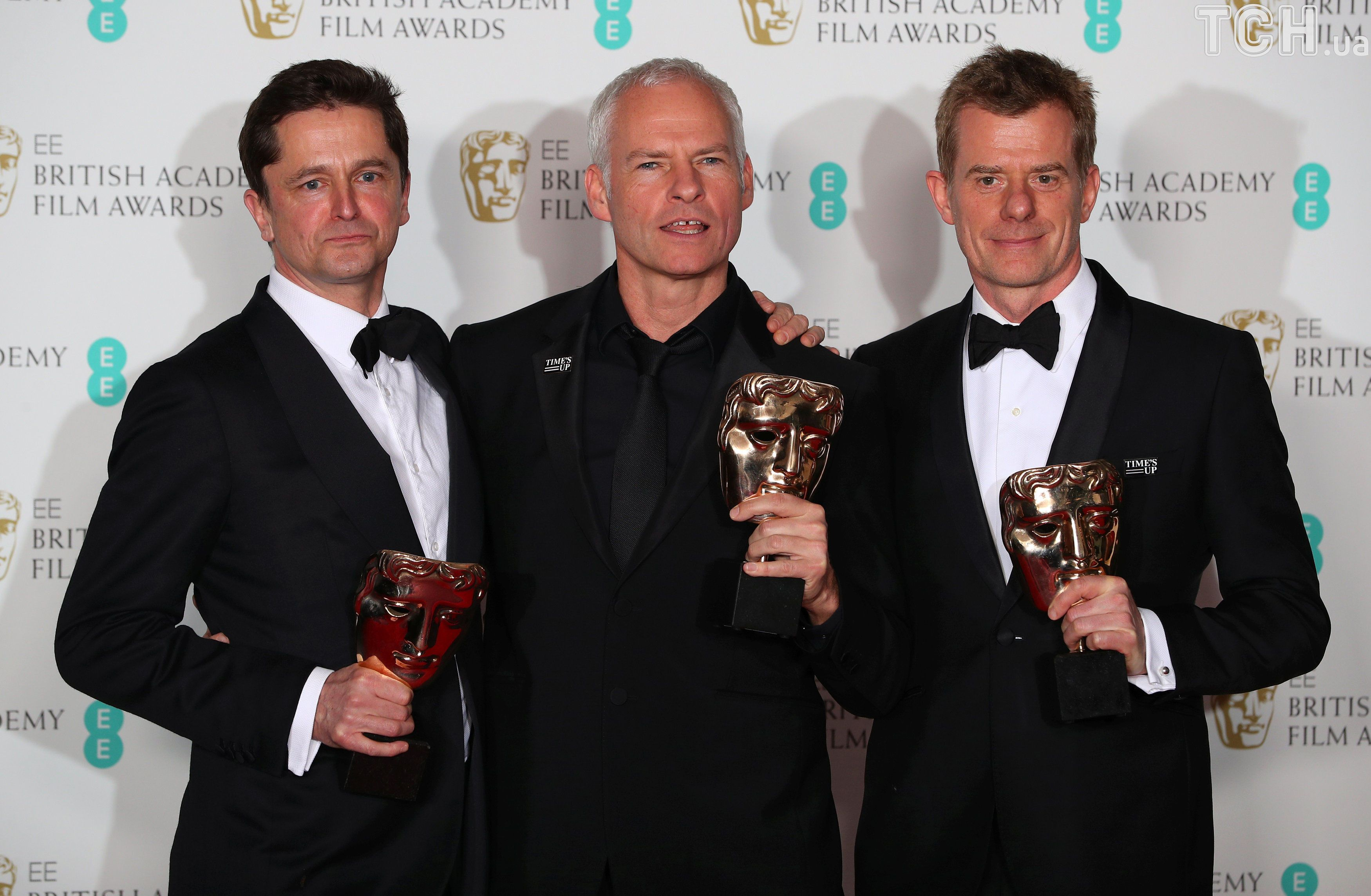 BAFTA-2018_7