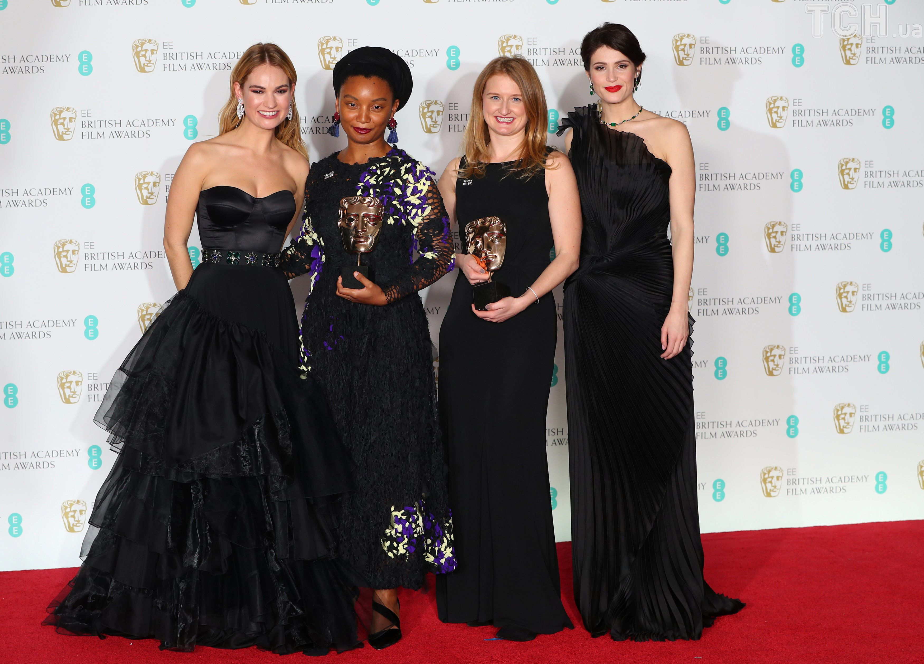 BAFTA-2018_8
