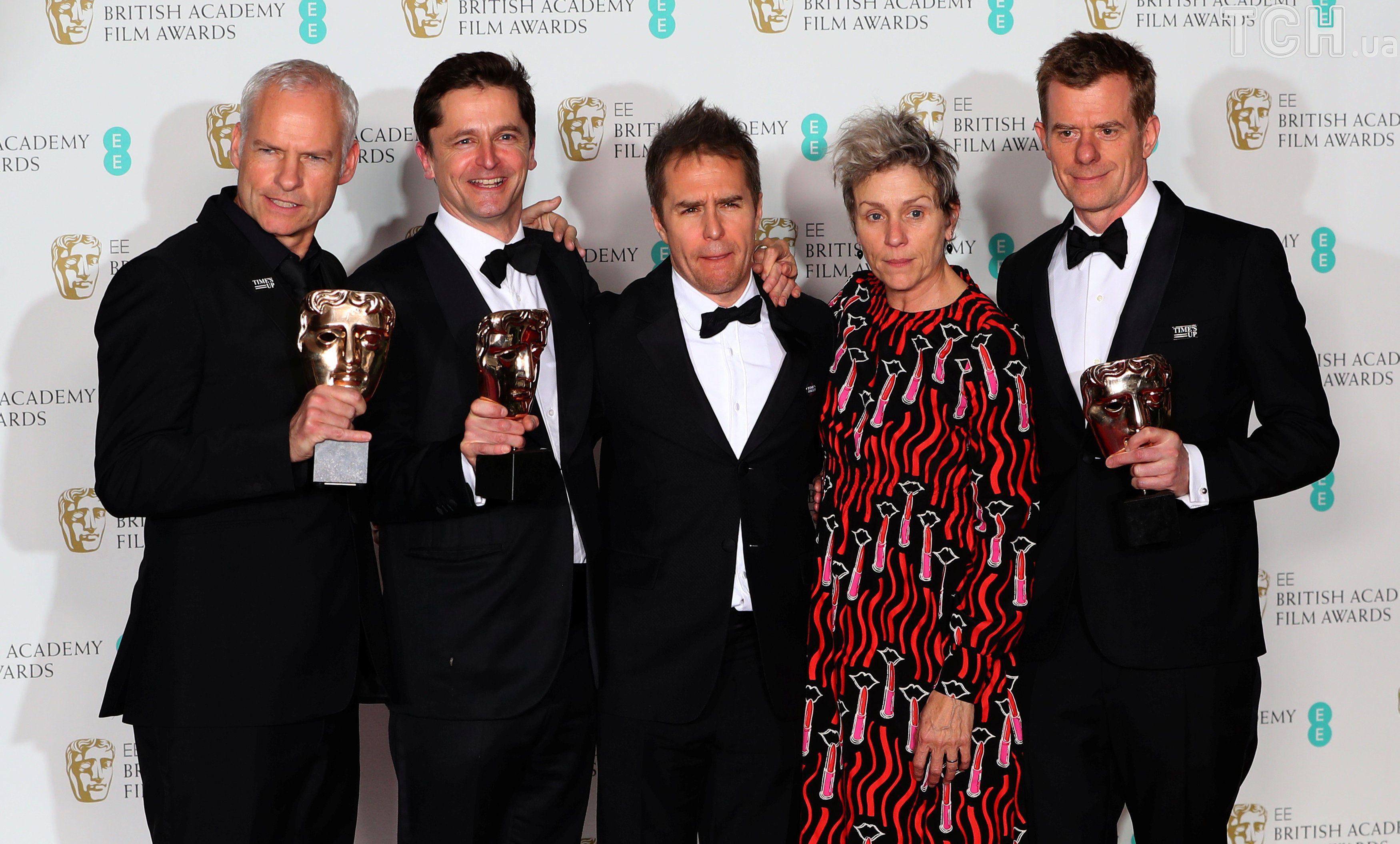BAFTA-2018_2