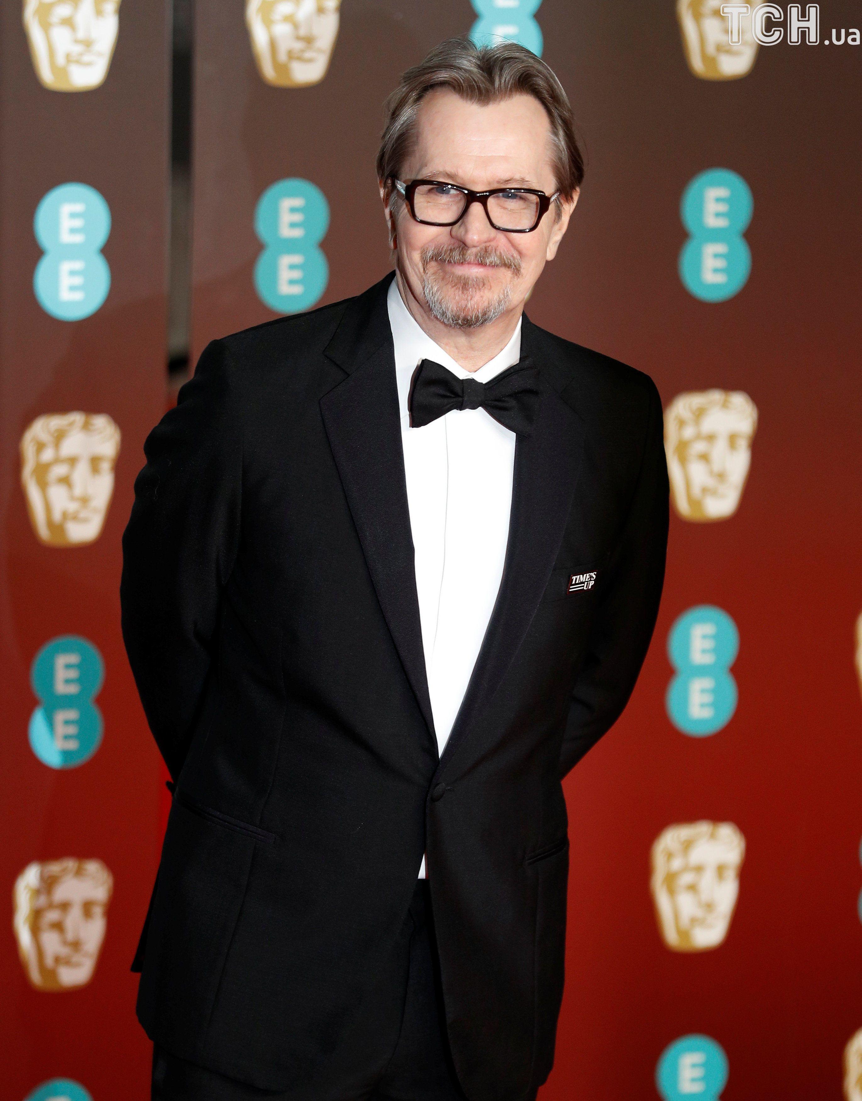 BAFTA-2018_1