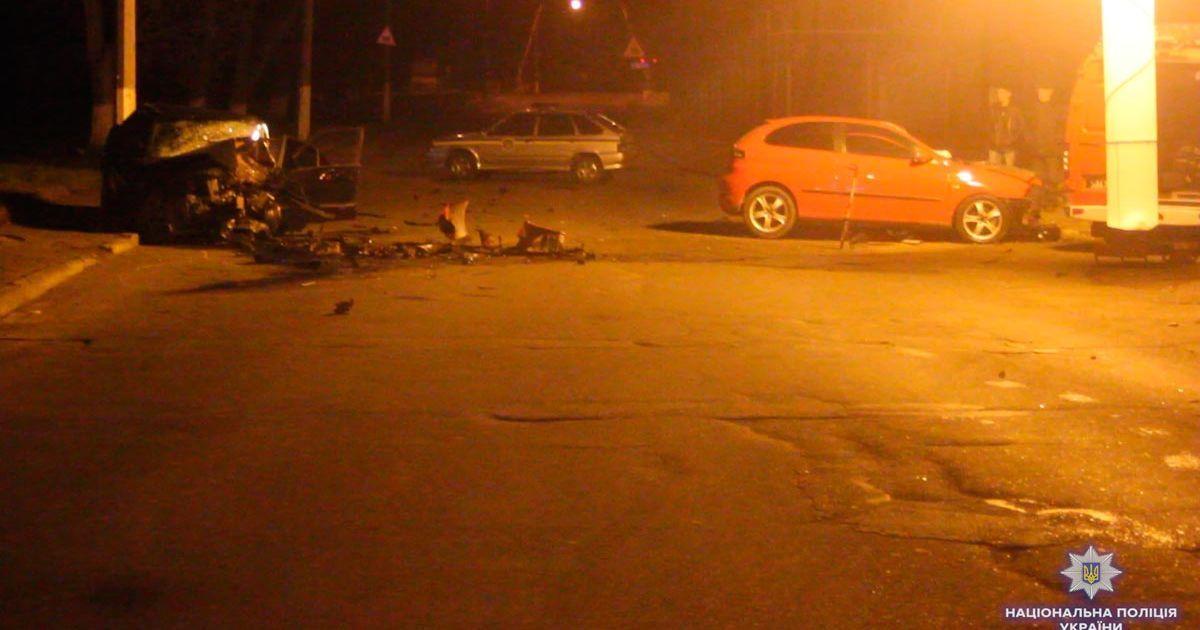 @ Головне управління Національної поліції в Чернівецькій області