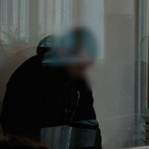 На Буковине арестовали виновника смертельного ДТП, который три года назад сбежал за границу