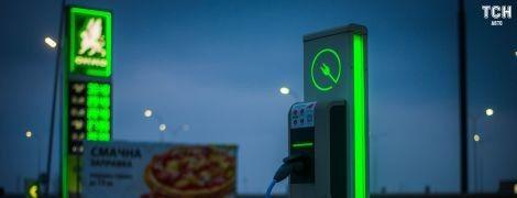 Быстрый рост рынка электромобилей бросит вызов нефтепроизводителям