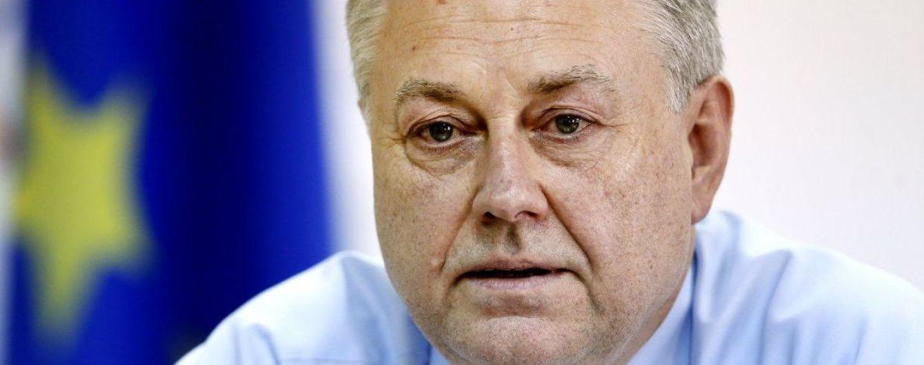 Агресія РФ перетворилася на всесвітню гібридну війну - постпред України в ООН