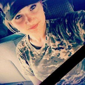 На Донбасі бойовики обстріляли медиків під час надання допомоги населенню, загинула 23-річна Сабіна