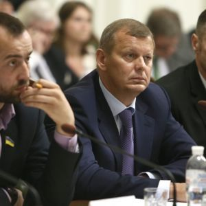 Суд ЕС признал незаконными санкции против Клюева: Украина не смогла доказать его вину