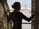 Обольстительная форма стюардессы и откровенные купальники. Что постит в Instagram горячая украинская бортпроводница