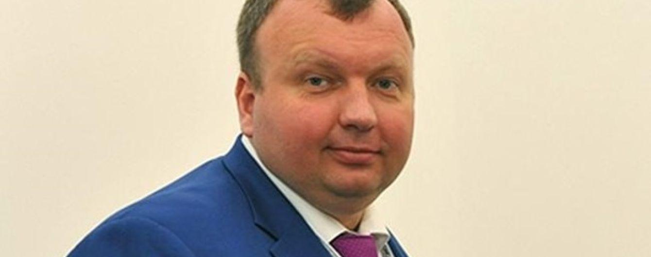 """""""Укроборонпрому"""" назначили нового руководителя - источник"""