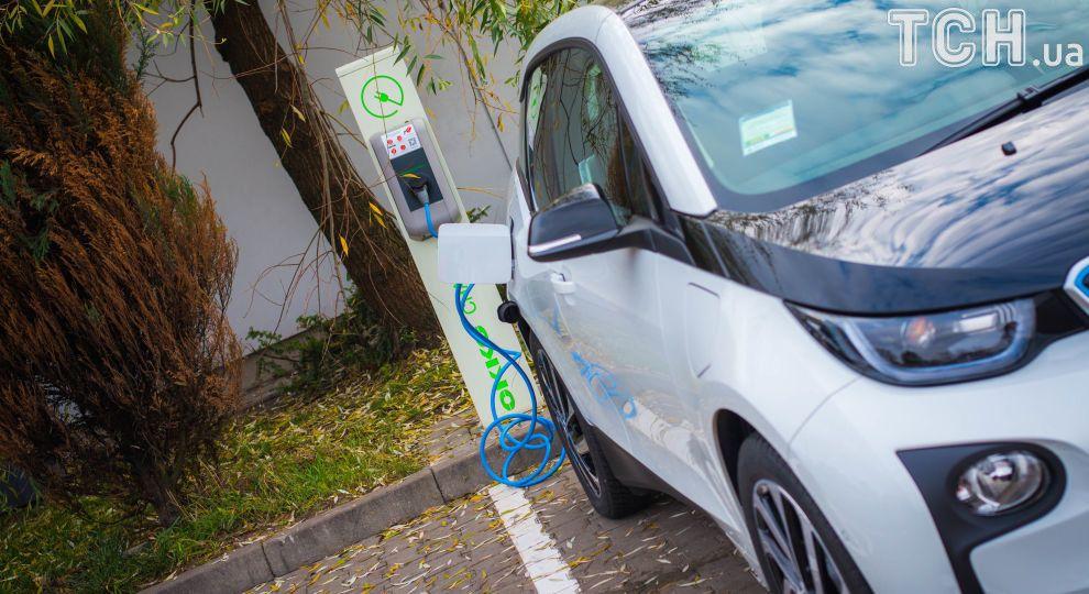 Производителей электрокаров ожидает катастрофическая нехватка батарей