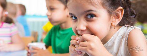 10 известных небылиц о детском здоровье
