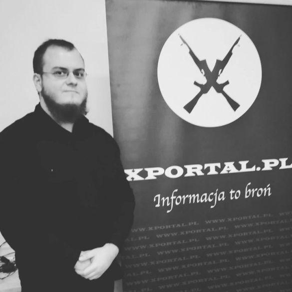 Попытку поджога офиса общества венгров Закарпатья совершили двое поляков из русофильской организации, - Москаль - Цензор.НЕТ 6166