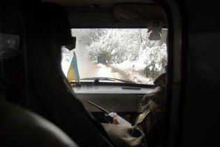 АТО на Донбассе может продолжаться и во время операции Объединенных сил - Генштаб
