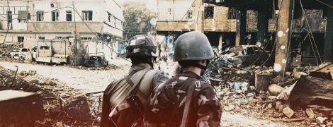 Большая битва за Восточную Гуту: что это означает?