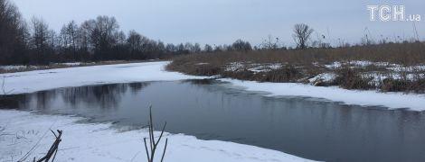 Від 6 градусів морозу до 7 градусів тепла. Якою буде погода в Україні у четвер