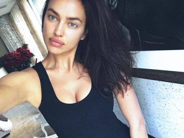 Ирина Шейк_2