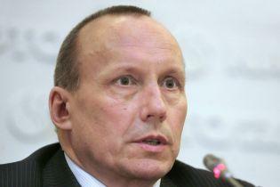 """Комітет дав Раді """"зелене світло"""" на зняття недоторканності й арешт екс-глави """"Нафтогазу"""" Бакуліна"""
