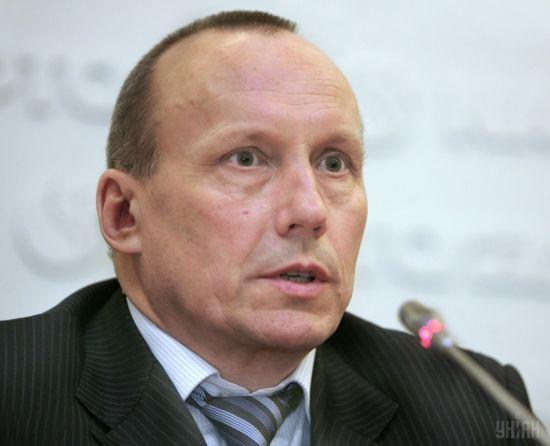 """Комітет дав Раді """"зелене свтіло"""" на зняття недоторканності й арешт екс-глави """"Нафтогазу"""" Бакуліна"""