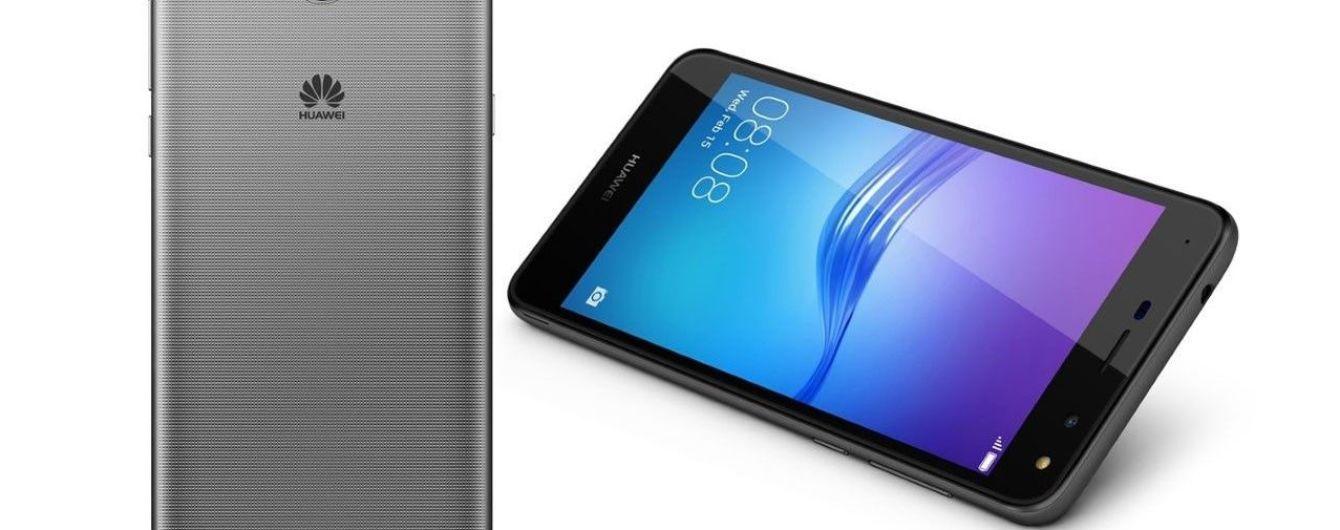 Быстрее, тоньше, мощнее: сравнение Y3 и Y5 от Huawei