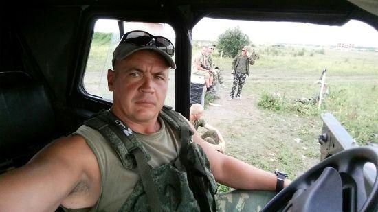 На службі Росії від Донбасу до Сирії: волонтери встановили 25 найманців ПВК Вагнера