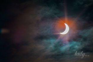 Время пробуждения от спячки: лунный календарь на март 2018 года