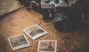 10 типичных ошибок туристов, которые мешают сделать путешествие комфортнее и интереснее
