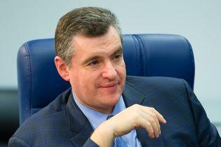 В Госдуме заявили, что обвинение соратника Жириновского в домогательствах являются спланированными