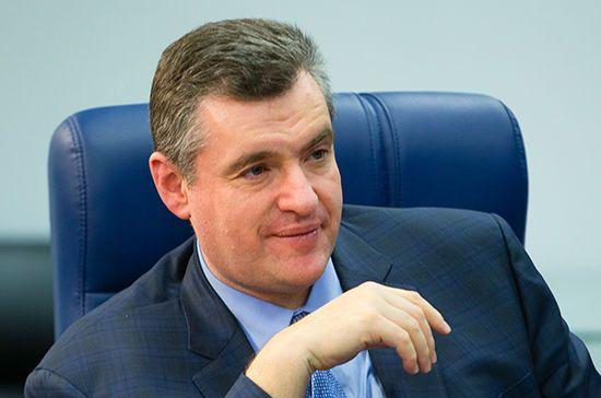 У Держдумі заявили, що звинувачення соратника Жириновського  в домаганнях є  спланованими