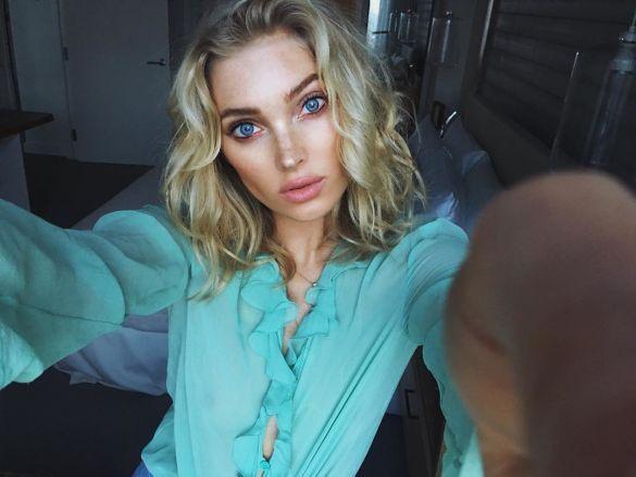 Эльза Хоск_2